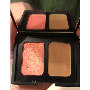 Photo of NARS Bronzer Duo uploaded by Jessica D.
