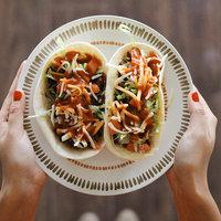 Old El Paso® Mild Taco Seasoning Mix uploaded by Stevie G.