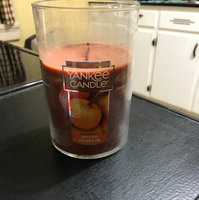 Yankee Candle Spiced Pumpkin uploaded by Amy S.