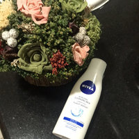 NIVEA Visage Aqua Effect Refreshing Cleansing Milk Cleanser & Make up Remover uploaded by Melanie D.