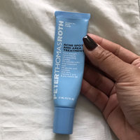 Peter Thomas Roth Acne Spot and Area Treatment uploaded by Quilan S.