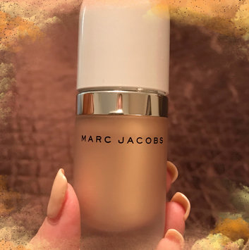 Photo of Marc Jacobs Beauty Dew Drops Coconut Gel Highlighter uploaded by Jody S.
