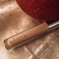 BECCA Aqua Luminous Perfecting Concealer uploaded by Tabitha W.