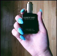 Elizabeth and James Nirvana Black Pure Perfume Oil Perfume Oil 0.14 oz uploaded by Hannah O.