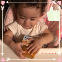 Gerber® 2nd Foods® Baby Food | Chicken Rice Dinner uploaded by CinDy G.