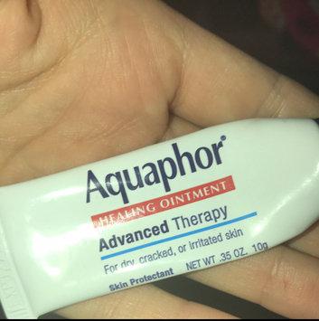 Photo of Aquaphor® Lip Repair uploaded by Helen A.