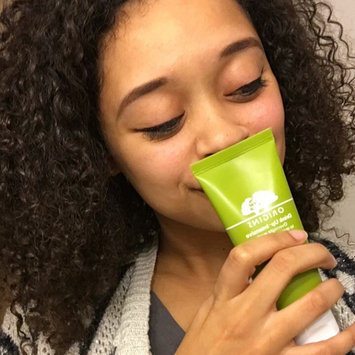 Origins Drink Up Intensive Overnight Mask uploaded by Chrissy F.