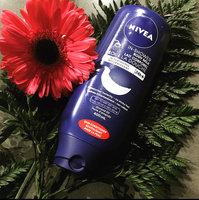 Nivea In-Shower Body Milk uploaded by Erika H.