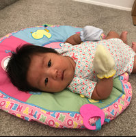 Hello Kitty Tummy Time Play Mat HK38009 uploaded by Jaycie O.