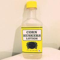 Corn Huskers Heavy Duty Hand Treatment Lotion, 7 fl oz uploaded by Jen S.