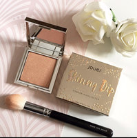 jouer Highlighter uploaded by Kate S.