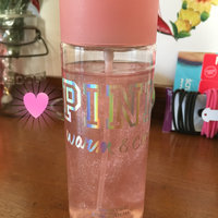 Victoria's Secret Pink Warm And Cozy Shimmer Mist uploaded by Emmi A.