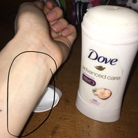 Dove Advanced Care Rebalance Antiperspirant uploaded by Emmi A.