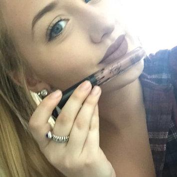 Kylie Cosmetics Kylie Lip Kit uploaded by Jessica B.