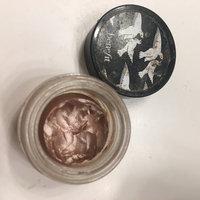 Benefit Cosmetics Cream Eyeshadow - Stiletto uploaded by Francine S.