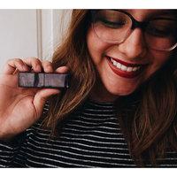 Butter London Plush Rush Lipstick uploaded by Aislynn C.