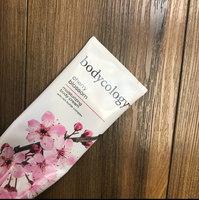 Bodycology Nourishing Body Cream uploaded by Joy P.