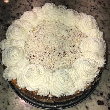 Photo of Ghirardelli Chocolate Premium Baking Bar Classic  White Chocolate uploaded by Mackenzie S.