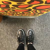 Foot Petals Andi Classic Trainer uploaded by Alisha T.