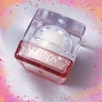 MENTHOLATUM Softlips Cube Lip Makeup uploaded by Debbie M.