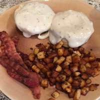 Pillsbury Grands! Homestyle Southern Style Big Biscuits - 8 CT uploaded by Tami M.