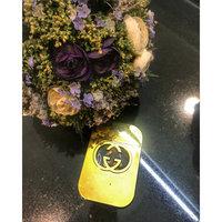 GUCCI GUILTY Intense Eau de Parfum uploaded by Melanie D.