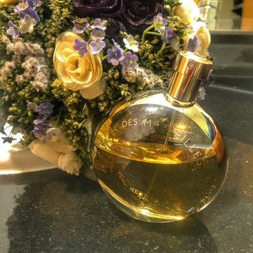 Photo of Hermes Elixir Des Merveilles Perfume Eau de Parfum Spray for Women, 1 Ounce uploaded by Melanie D.