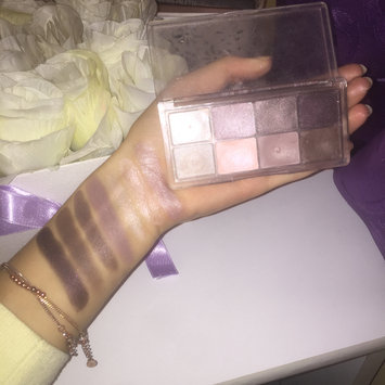 Photo of Essence All About … Eyeshadow Palette (8 shades) uploaded by Tijana B.