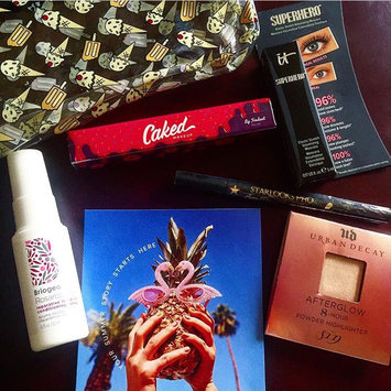Photo of iPSY   uploaded by Veronica G.