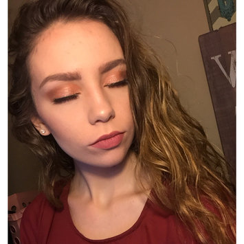Kylie Cosmetics Kylie Lip Kit uploaded by Carley S.