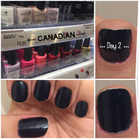 CND Vinylux Weekly Polish uploaded by Elaine M.