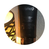 Laura Mercier Silk Crème Moisturizing Photo Edition Foundation uploaded by Cristobal C.