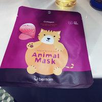 SKIN79 - Animal Mask (Monkey) 10 pcs uploaded by Megan S.