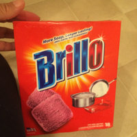 Armaly Brands 21818 Brillo 18-Pack-18-Count Display uploaded by Wilka B.