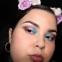 Juice Beauty PHYTO-PIGMENTS Liquid Lip uploaded by Katelyn B.