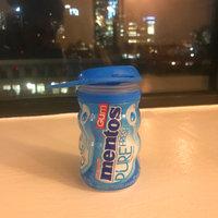 Mentos Pure Fresh Gum Fresh Mint uploaded by Aydin A.