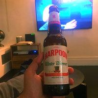 Harpoon Winter Warmer uploaded by Aydin A.