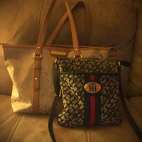 Tommy Hilfiger Small Cosmetic Bag uploaded by Jessica R.