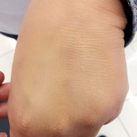 Estée Lauder The Smoother Universal Perfecting Primer uploaded by Kaye T.