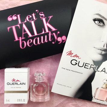 Photo of Guerlain Mon Guerlain Eau de Parfum Spray uploaded by Remy M.