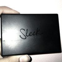 Sleek Makeup Bronze Block (Dark) uploaded by A P.