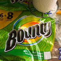 Bounty Printed Paper Towels Featuring Despicable Me 3 uploaded by Jessica R.