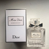 Dior Miss Dior Blooming Bouquet uploaded by Yseult C.
