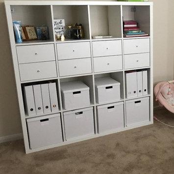 Photo of IKEA uploaded by Arlene T.