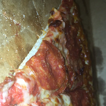 Photo of Little Caesars uploaded by Mary Y.