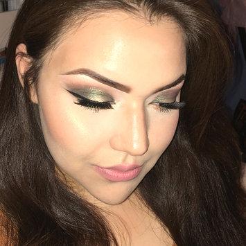 Photo of Laura Mercier Translucent Loose Setting Powder uploaded by Alivia M.