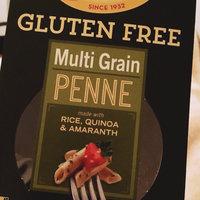 DeBoles Gluten Free Penne Multigrain Pasta uploaded by Fernanda P.