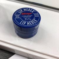 Blistex Daily Conditioning Lip Treatment, SPF 20 uploaded by Nzinga D.