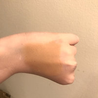 Clinique Advanced Concealer uploaded by Deanna K.