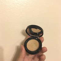 bareMinerals SPF 20 Correcting Concealer uploaded by Raechel A.